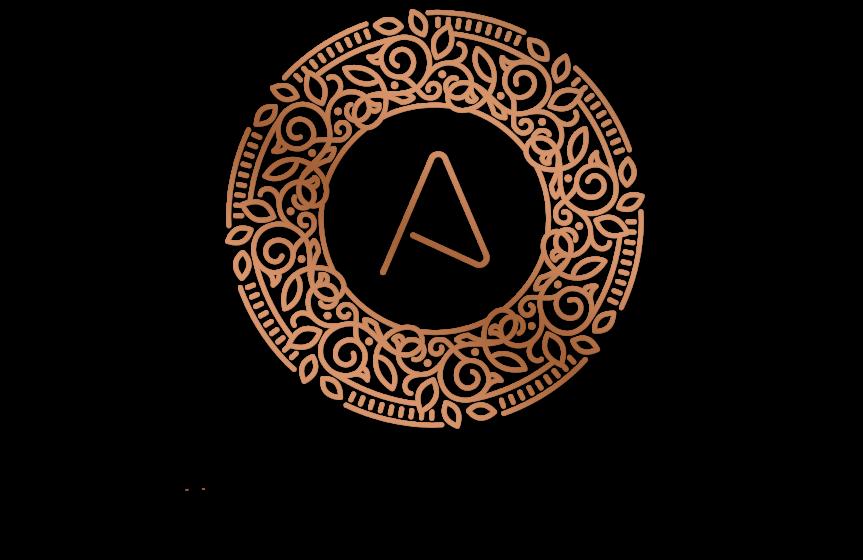 aFerris Wheel